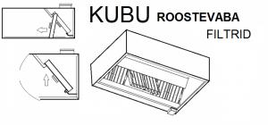 kubutoru-768x358